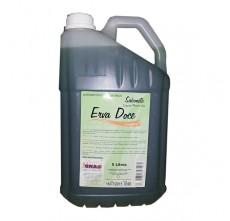Sabonete líquido Limpbras erva doce perolado 5L