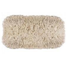 Refil mop pó Bettanin 40cm - Algodão