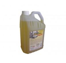 Detergente Limpbras Neutro PU - 5L