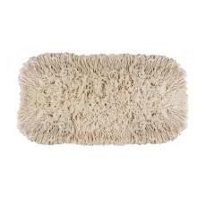 Refil mop pó Bettanin 60cm - Algodão