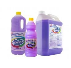 Desinfetante lavanda Marina - 1L