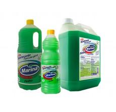 Desinfetante pinho Marina - 1L