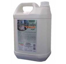Desinfetante eucalipto Limpbras - 5L