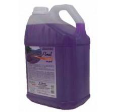 Desinfetante lavanda Limpbras - 5L