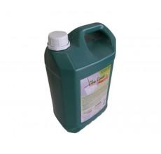Cloro 4% Limpbras - 5L