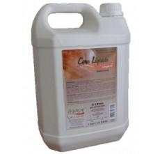 Cera Limpbras incolor - 5L