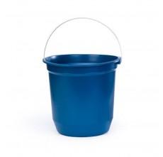 Balde plástico Mariplast - 8L