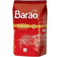 CAFÉ BARÃO TRADICIONAL 500GR