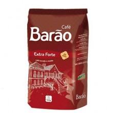 CAFÉ BARÃO EXTRA FORTE 500GR
