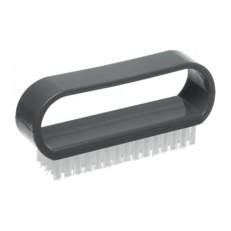 Escova de plástico para unhas Bettanin